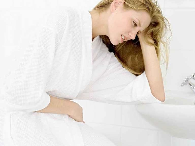Homeopathic Remedies for Vaginitis   Is Watch?